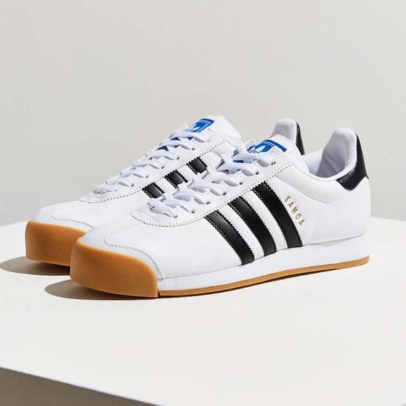 chaussures adidas urban